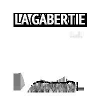 Manoir La Gabertie  –  Grands gîtes pour 12 et 28 personnes